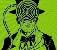 2009 Artscape | Exotic Hypnotic Series