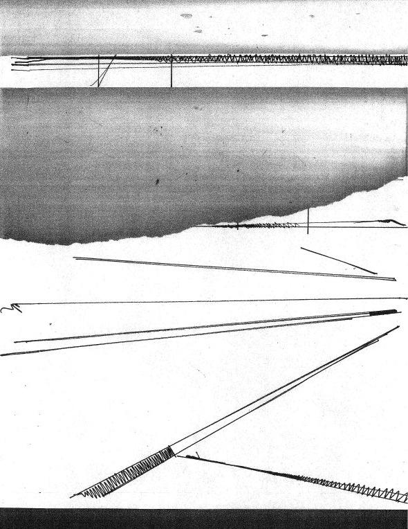 lines-11edits